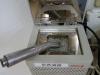 各タービン(切削器具)の乾熱滅菌処理