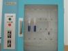 う蝕リスク診査で用いるカリオスタット培養器